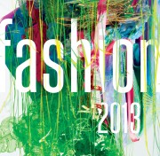 Fashion 2013 Logo